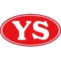 YS Engine