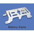Battery Frame (SOLD OUT)