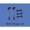Ball Linkage Set(SOLD OUT)